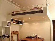 hochbett erwachsene ikea hochbett f 252 r erwachsene ikea luxus hochbett erwachsene