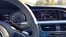 Audi S5 Mmi Problem