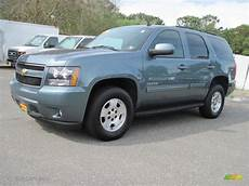 2010 blue granite metallic chevrolet tahoe lt 4x4 54578030 gtcarlot com car color galleries