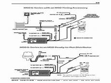 ford hei distributor wiring diagram for 74 ford hei distributor wiring diagram wiring forums
