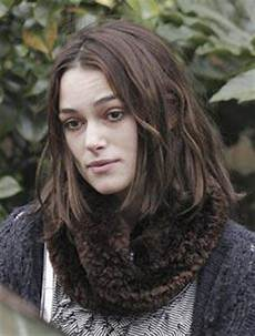 keira knightley ungeschminkt without makeup 12 pics page 2