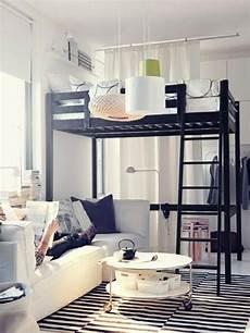 Ikea Jugendzimmer Gestalten - die besten 17 ideen zu ikea hochbett auf