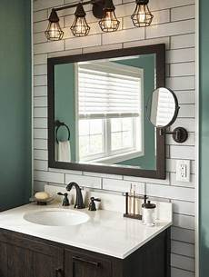 lowes bathroom ideas 579 best images about bathroom inspiration on