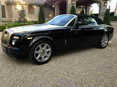 buy car manuals 2011 rolls royce phantom engine control buy used 2011 rolls royce phantom drophead coupe convertible 2 door 6 7l in studio city