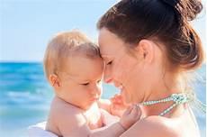 Zur Adoption Freigeben - zur adoption freigeben ablauf voraussetzungen f 252 r