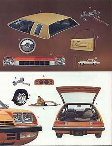 car repair manuals online free 1975 chevrolet monza on board diagnostic system directory index chevrolet 1975 chevrolet 1975 chevrolet monza brochure 2
