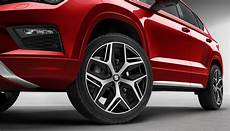 New Seat Ateca Fr Starts At 163 24 960 Uk Deliveries