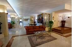 hotel fiorano modenese hotel executive fiorano modenese provincia di modena