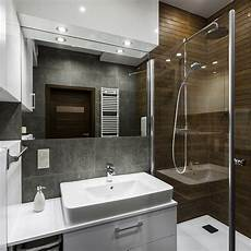 bathroom decorating ideas for small spaces bathroom designs ideas for small spaces