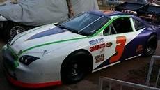 drift cars for sale in texas nascar goody s dash series dallas texas road course drift cars show racing cars a