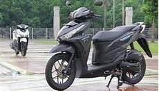Modifikasi Motor Vario 150 Terbaru by 50 Gambar Modifikasi Honda Vario 150 Esp Terbaru Modif Drag