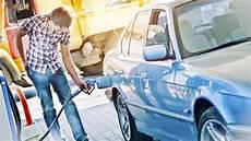 diesel ou essence que choisir diesel ou essence que choisir pour l achat d une voiture