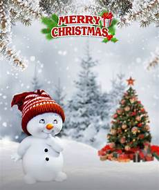 merry christmas picsart editing background hd cb 5 image free dowwnload