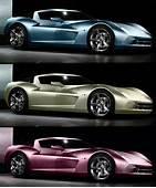 New Cars Models Corvette C7
