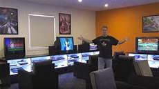 Gaming Zimmer Deko - gaming zimmer deko myappsforpc org