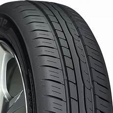 dunlop sport bluresponse tires passenger performance all