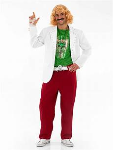 deguisement serie tv costume de keith lemon s 233 rie tv costume 20