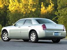 blue book value used cars 2005 chrysler 300 windshield wipe control 2006 chrysler 300 touring sedan 4d pictures and videos kelley blue book