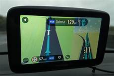 tomtom go essential review trusted reviews