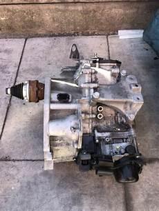 small engine repair manuals free download 1996 audi riolet auto manual audi a3 1996 2003 haynes service repair manual uk sagin workshop car manuals repair books