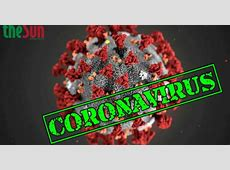 The Sun Going On Lockdown,March 23 coronavirus news – CNN,Are we on lockdown|2020-05-18