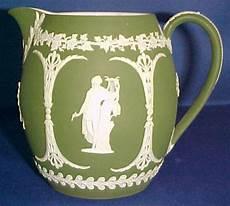 wedgwood porzellan antik wedgwoodwedgewoodantiquevintageporcelainpotteryantiquemall