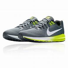 nike air zoom structure 21 running shoes 2e width sp19