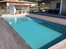 duree de vie piscine coque offre sp 233 ciale piscine coque polyester avec escalier d