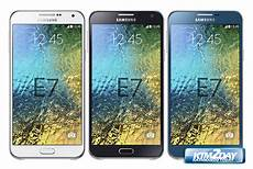 samsung galaxy e7 price in nepal