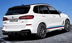 2020 bmw x5m release date 2020 bmw x5m release date review car 2020