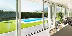 terrassenfenster mit schiebetür terrassen schiebet 252 r kaufen 187 g 252 nstige preise neuffer de