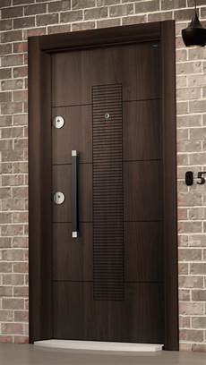 front doors galore check out the more like this section door design interior room door
