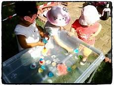 id 233 es d activit 233 s et de jeux d eau pour les enfants
