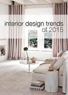 my favorite interior design trends of 2015 kassy on design