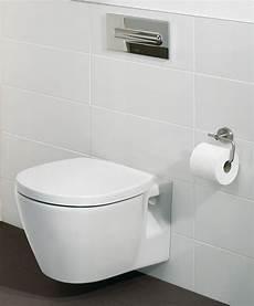 wc ideal standard ideal standard connect wand wc sp 252 lrandlos kombipaket mit