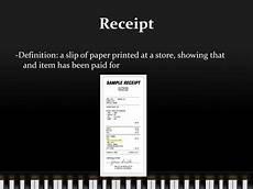 ppt yolanda s genius powerpoint presentation id 2739187