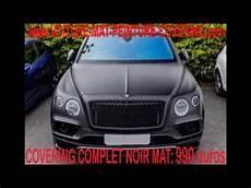 voitures occasion allemagne voiture occasion allemagne particulier pas cher 4x4 mercedes mat