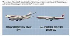distance moscou avion russie et si le missile sol air visait l avion de vladimir poutine tekiano tek n kult
