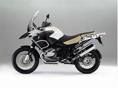 bmw r 1200 gs adventure 2011 2012 autoevolution