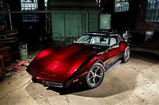 1976 corvette muscle classic hot rod rods hotrod custom chevy chevrolet supercar