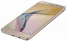 samsung galaxy j7 prime price in pakistan specifications features reviews mega pk