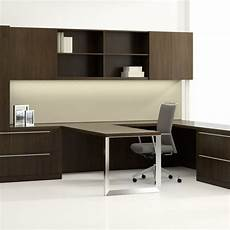 high quality home office furniture 2017 new products high quality modern boss design table