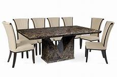 8 Seater Dining Room Table And Chairs by 20 Best Collection Of 8 Seater Dining Table Sets Dining