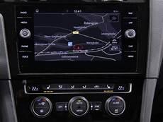 Vw Discover Media 2020 Navigationssystem Alle