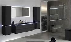 element salle de bain 201 pingl 233 par techno conseil bain sur meuble salle de