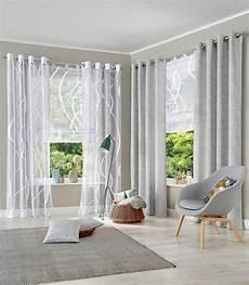 gardinen ideen wohnzimmer herrlich gardinen wohnzimmer ideen vorhnge ikea lill