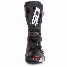 sidi mag 1 boots black sidi race boots free uk delivery
