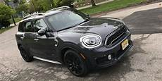 the bmw mini countryman review pictures business insider