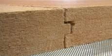 dämmung hanf nachteile alternative d 228 mmung aus flachs hanf oder altpapier