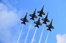 Air Show Picture nas jax air show